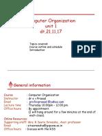 CO-Unit-1.pdf