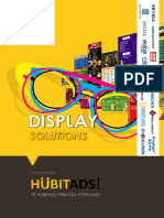 DISPLAY SOLUTIONS by HUBITADS  by Guntur.pdf