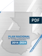 Plan-Nacional-del-Deporte-2016.pdf