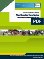 Manual PEOSFL.pdf