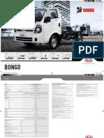 325049639-Folheto-Kia-Bongo-K2500.pdf