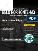 Apostila Digital GCMBH-1.pdf