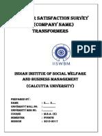 souravproject3-170322074809.pdf