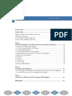UNIDAD DE FORMACIÓN Nº 1 PROFOCOM ULTIMO.pdf
