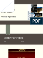 Lec4Statics-Moment-of-a-forcepptx-1.pptx