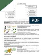 documento-de-apoyo-los-reinos.pdf