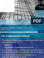 Structural Analysis Chapter 07