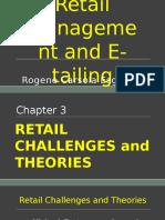 RetailManagementandE-tailing3 (1)