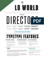 Directors-eng.pdf