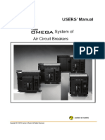omega-acb-users-manual.pdf