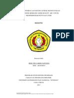Skripsi_baca_meter_PDAM.pdf