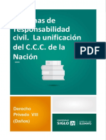 Sistemas de responsabilidad civil.pdf