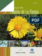 Guia Plantas de La Pampa