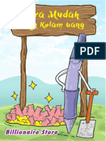 Cara Mudah Bikin Kolam Uang.pdf