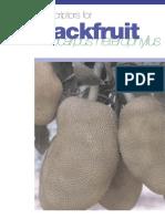 Descriptors_for_jackfruit__Artocarpus_heterophyllus__369 (1).pdf
