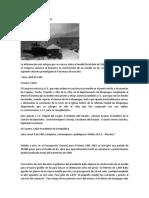 HISTORIA DE MUELLE FISCAL.docx
