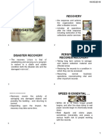 RECOVERING AND RESTORING RECORDS AFTER THE DISASTER .pdf