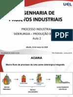 Processo_siderurgia_produção