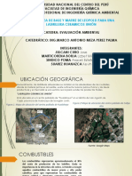 Diapos- Fabrica de Ladrillos- Ceramicos Unión