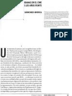 71013375.pdf