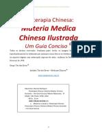 amostra_de_fitoterapia_chinesa_materia_medica_chinesa_ilustrada_um_guia_conciso_pdf.pdf