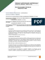 e.t- Modulo Aulas - Contingencia