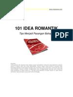 26672134-101-Idea-Romantik