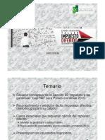 2018-Taller Aplicacioìn Impuesto Diferido NIIF Pymes