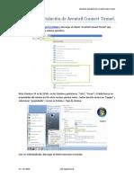 Manual instalacion aventail connect 1.pdf
