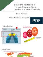Presentation 14 March 2017 Bayu.pptx