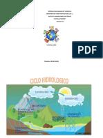 HIDROLOGIA - copia.docx
