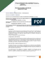 e.t- Modulo Administrativo - Contingencia