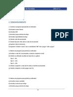 Ficha de revisões c++.pdf