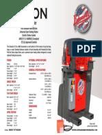 55ton_sell.pdf