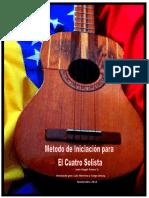 05 El Cuatro Solista PDF