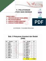 4-PAB Jangkar 08-17.pdf