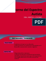 Presentación1 autismo