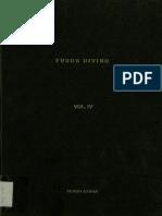 TPAN8de8.pdf