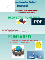 Red de Salud_funsared para presentar PDF - copia.pdf