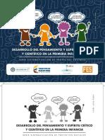 DESARROLLO_DEL_PENSAMIENTO_Y_ESPIRITU-CRITICO_EN_LA_PRIMERA_INFANCIA_Serie_Sistematizacion_de_Proyectos_Sociales.pdf