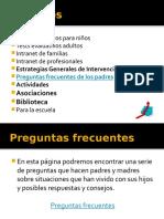 recursosdeasperger-120104061740-phpapp01.pptx