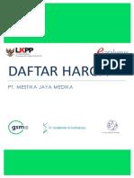 PT. MJM - DAFT HRG - COMPLETE 2017-2018_2_3 - Copy.pdf