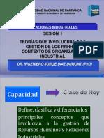 RELACIONES INDUSTRALES DR. DUMONT SESION 1.pdf