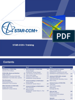 STAR-CCM+training-ver0113-rev4.pdf