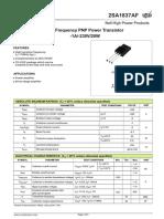 2sa1837af.pdf