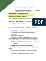 MODELO CAPITULO I, II y III TEG ING. CIVIL.docx