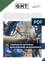 INSIGHT09-COMPOSITES.pdf