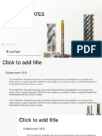 Milling-Machine-Industry-PowerPoint-Templates-Widescreen.pptx