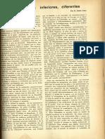 275 Ni Superiores, Ni Inferiores, Diferentes Pag 117-119 (1)