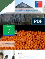 leccion_9_modulo_9.pptx